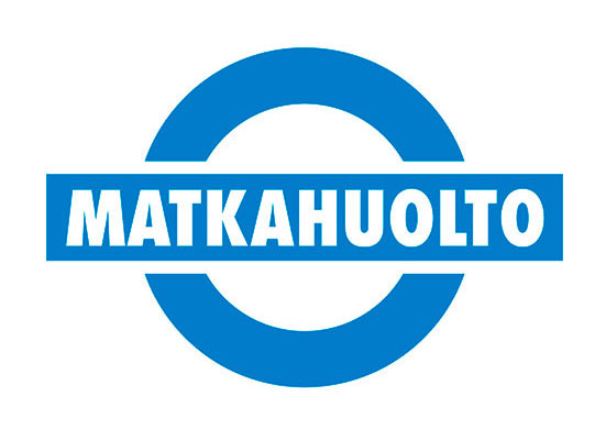 7. Matkahuolto