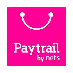 3. Paytrail